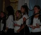 2011-popieluszko-014
