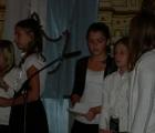 2011-popieluszko-015