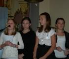 2011-popieluszko-017