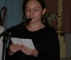 2011-popieluszko-020