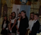 2011-popieluszko-043