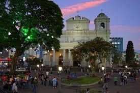 Costa Rica6
