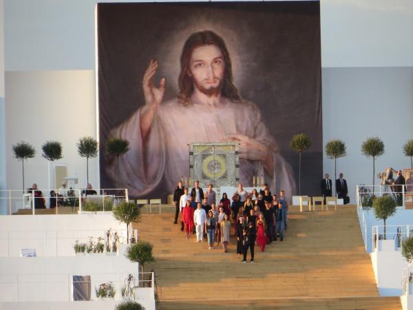 sdm Brzegi 4 Jezus